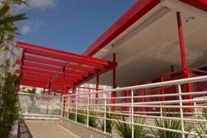 colegio_principal_faixada2